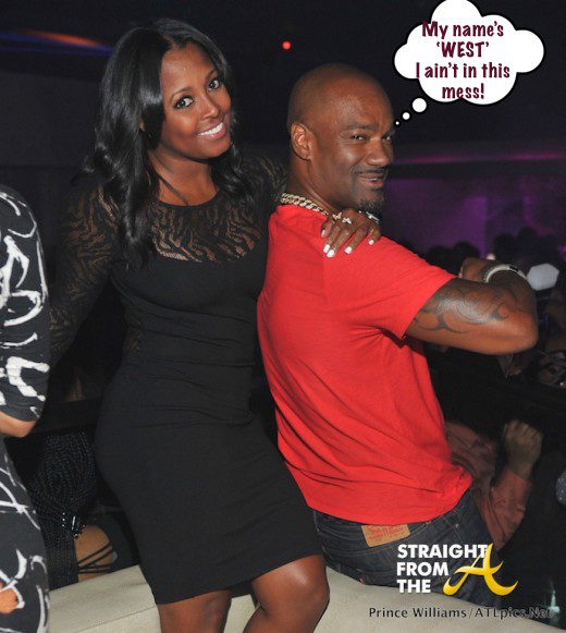 Keshia-Knight-Pulliam-and-Big-Tigger-520x581