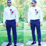 Kevin Hart Wedding 2016-10