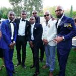 Kevin Hart Wedding 2016-14