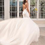 Kevin Hart Wedding 2016-17