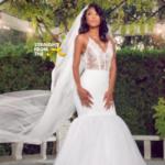 Kevin Hart Wedding 2016-20