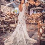 Kevin Hart Wedding 2016-24