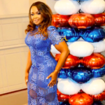 #RHOA Phaedra Parks Breaks Silence About 'Bomb Threat' Incident & Says Rapper Drama Was Racially Profiled & Was Not A Threat…