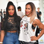 Phaedra Parks' Pop-Up Shop-13
