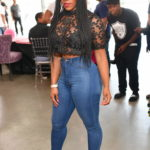 Phaedra Parks' Pop-Up Shop-14