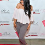 Phaedra Parks' Pop-Up Shop-16