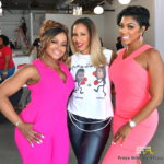Phaedra Parks' Pop-Up Shop-17