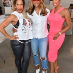 Phaedra Parks' Pop-Up Shop-19
