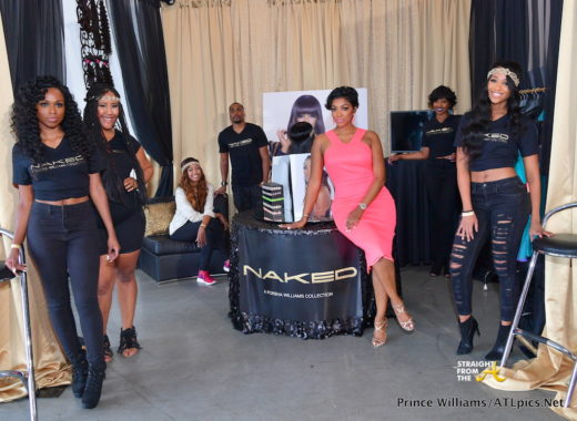Phaedra Parks' Pop-Up Shop-2