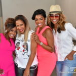 Phaedra Parks' Pop-Up Shop-23