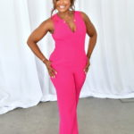 Phaedra Parks' Pop-Up Shop-26