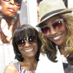 Phaedra Parks' Pop-Up Shop-40