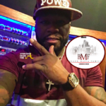 50 Cent Wants You To Know a Few Things About His BMF Production…