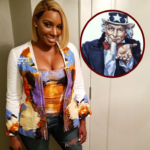 #RHOA Nene Leakes is Tardy For Her Taxes! Owes Nearly $830k for 2014…