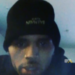 WTF??! Chris Brown Responds to Claims He Pulled Gun On Woman Last Night… (VIDEO)