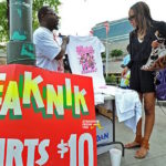 OPEN POST: Are you Ready for Freaknik 2016?? Promoter Hopes to Cash In Labor Day weekend…