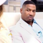 RECAP: Love & Hip Hop Atlanta S5 'Exposed & Unfiltered' (Part 2) + [FULL VIDEO] #LHHATL