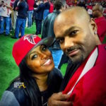 Big Tigger Speaks On Keshia Knight Pulliam Divorce Drama… (VIDEO)