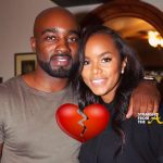 LeToya Luckett Quietly Divorces Rob Hill, Sr. After Secret Marriage…