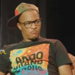 WATCH THIS! T.I. Walks Out of Adult Swim's #EricAndreShow Interview… (VIDEO)