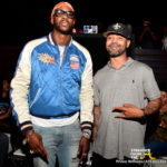2chainz-and-juvenile-2