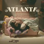 In Case You Missed It: 'Atlanta' Episode 3 – 'Going For Broke' + Episode 4 – 'The Streisand Effect'…
