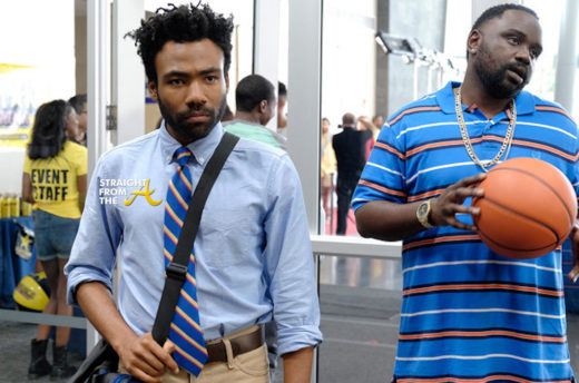 "RECAP: 'Atlanta' Episode #5 – ""Nobody Beats The Biebs"" + FULL VIDEO… #AtlantaFX"