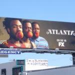 atlanta-fx-series-premiere-billboard