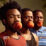 In Case You Missed It: 'Atlanta' Episodes 1 & 2… #AtlantaFX