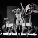 Beyoncé Pays Homage to Shawty Lo During #FormationTour in Atlanta… (VIDEO)