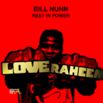 Actor Bill Nunn (Radio Raheem) Dead at 63 + Spike Lee Sends Online Tribute…