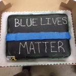 blue-lives-matter-cake