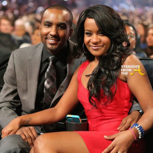 Judge Finds Nick Gordon Legally Responsible For Death of Bobbi Kristina…