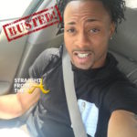 Mugshot Mania: #BRINGIT Coach Arrested for Statutory Rape + Criminal HIV Exposure…