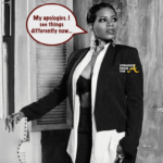 Fantasia Issues Public Apology After 'AllLivesMatter' Concert Drama…