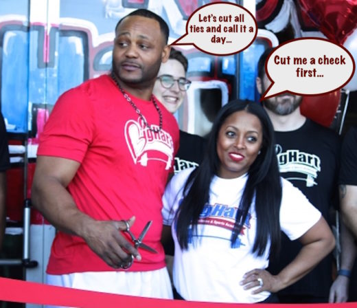 keshia knight pulliam ed hartwell