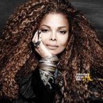 Fan Sues LiveNation Over 'Postponed' Janet Jackson #Unbreakable Tour…