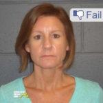 Mugshot Mania: GA Mom Guilty of Sexing Daughter's Boyfriend…