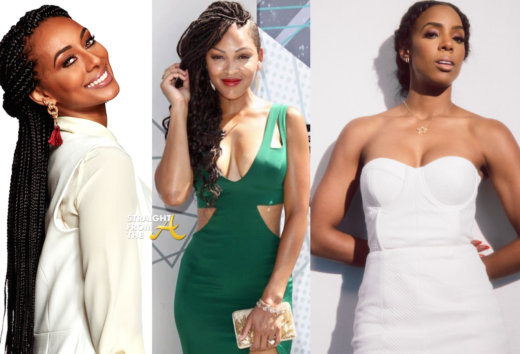 keri-hilson-meagan-good-kelly-rowland