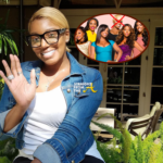 Nene Leakes Confirms She's Not Filming #RHOA Season 9 + Spills Tea on Who Is…