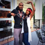 nick-gordon-bobbi-kristina-brown-1