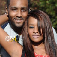 nick-gordon-bobbi-kristina-brown-2