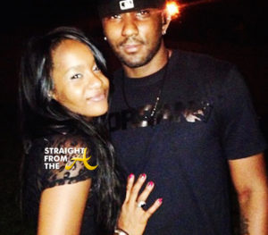 nick-gordon-bobbi-kristina-brown-3