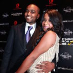nick-gordon-bobbi-kristina-brown-4