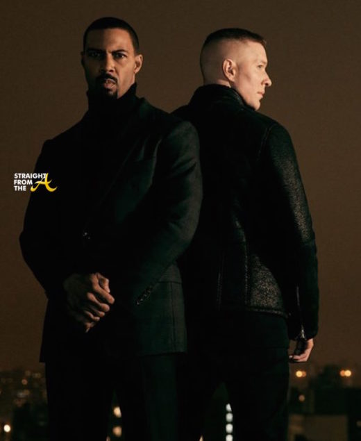 RECAP: 'Power' Season 3, Episode 10 'In My Best Interest'+ Watch FULL Video…
