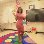 patrice-tricey-brown-atlanta-teacher-3