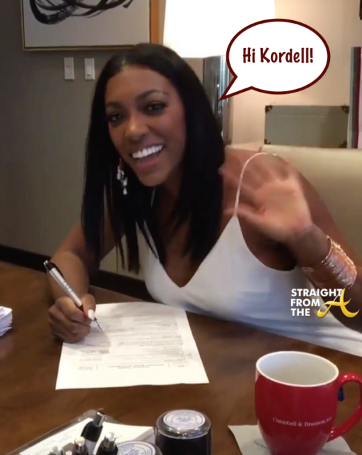 porsha-williams-homeowner-3
