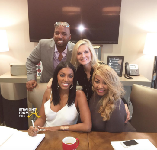 porsha-and-agents-homeowner-2