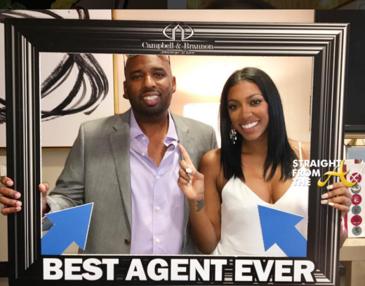 porsha-and-re-agent-1