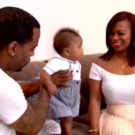 rhoa-9-kandi-and-todd